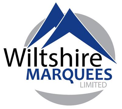 Wiltshire Marquees